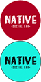 Native Social Bar