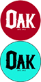 Oakroom