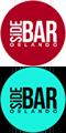 SideBar Orlando