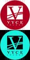 Vyce Lounge